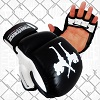 FIGHTERS - MMA Handschuhe / Shooto Elite / Medium