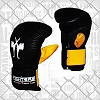 FIGHTERS - Boxsackhandschuhe / Punch / Large