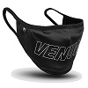 Venum - Masque de protection / Noir-Dark-Camo