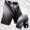 Venum - MMA Short Eyes / Noir