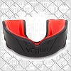 Venum - Mouthguard / Challenger / Black-Red