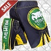 Venum - Fightshorts MMA Shorts / All Sports