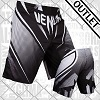 Venum - Fightshorts MMA Shorts / Eyes / Noir
