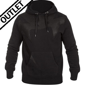 Venum - Sweatshirt / Assault / No Zip / Noir / Small