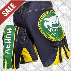 Venum - Fightshorts MMA Shorts / All Sports / Large